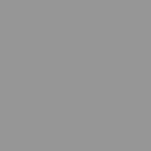 LAVARTEX